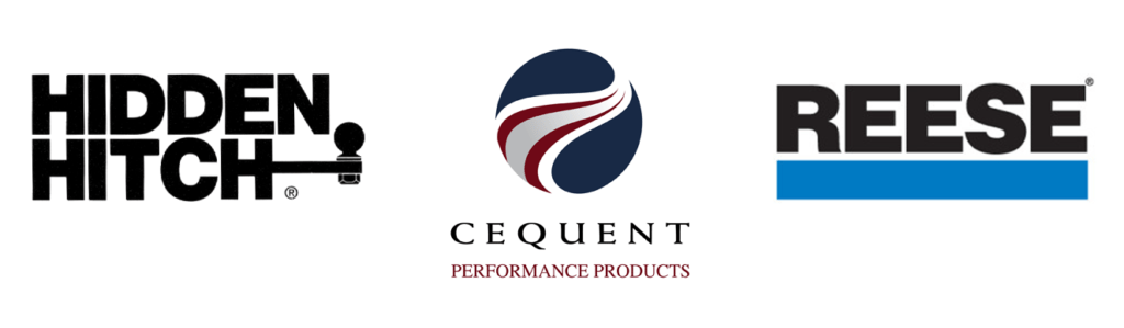 Cequent Performance Products