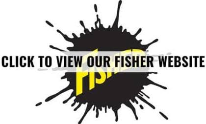 Click to view Fisher Plows