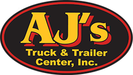AJ's Truck And Trailer Center